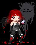 Jalin Taiga's avatar