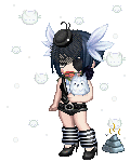 Cutie_Cupcake333