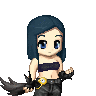 WiccanNyx's avatar