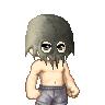 Serifis's avatar