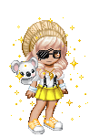 nicegirl_101_ka's avatar