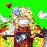 ayashi_ceres's avatar