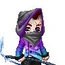 daisuke desu's avatar