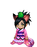 Crimson_Princess03
