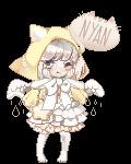Oh Deerie Me's avatar