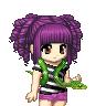 amaya_akemi's avatar