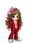 cuppcake91's avatar