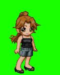 briana_babe371's avatar