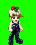neo12389's avatar