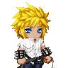 pretty-boy-ray's avatar