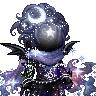 Mr_Creazil's avatar