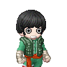 rock lee 902's avatar