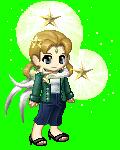 Strong_Tsunade's avatar