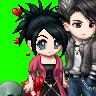 punk girl o5's avatar