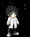 Von50's avatar