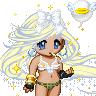 I STUNNIN's avatar