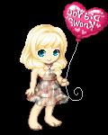TishHere's avatar