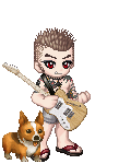 John Mergene's avatar