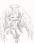 Overly ManIy Man's avatar