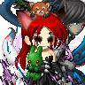 Gothic Nora's avatar