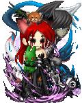 Gothic Nora