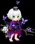 etsuko-sama