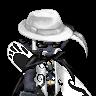 evil8nate's avatar