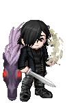 The_Dead_Saint's avatar