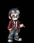 Will Cross's avatar