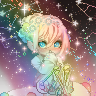 AliceMaliceOG's avatar