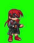 Albel the Bear's avatar