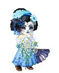 angelgirlhehehe's avatar