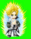 Emo-D16's avatar