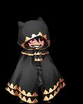 llGolden-Hotdogll's avatar