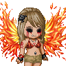 pookiebabe14's avatar