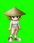 pokemonmasterchampion 25's avatar