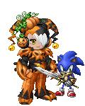 withindestruction99's avatar