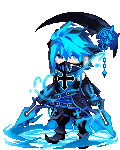 Aeoru