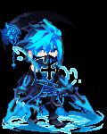 Aeoru's avatar
