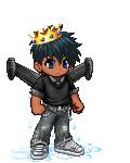 My_swagg_kills29's avatar
