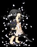 -FueledByJordan-'s avatar