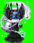 Miyoul's avatar