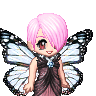 PiNkBeRRi's avatar