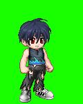 Gaara667's avatar