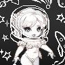 Hana Daccha's avatar
