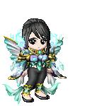 zoia123's avatar