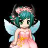 breaMarie's avatar