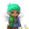 Fly In A Jar's avatar