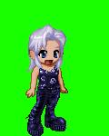 breaks53342's avatar
