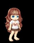 lkdsjf00001-29's avatar